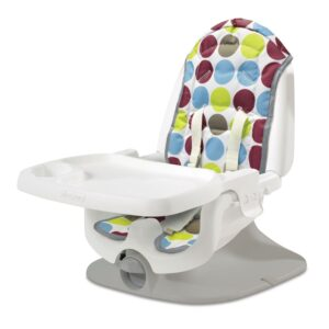 The First Years Feeding Seat