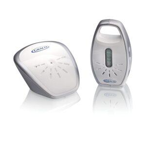 Graco Digital Baby Monitor