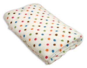 Ultra Soft Plush Blanket
