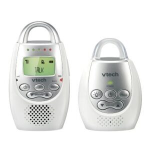 VTech DM221 Digital Audio Monitor