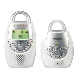 VTech DM221 Digital Audio Monitor