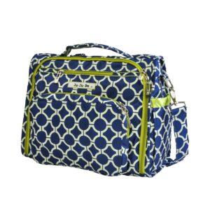 Convertible Ju-Ju-Be Bag