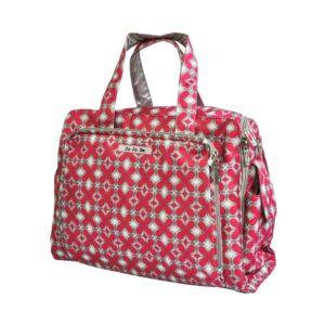 Be Prepared Ju-Ju-Be Bag