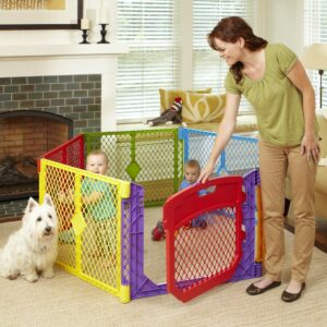 Best Playpen For Babies