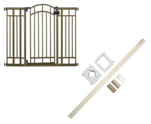 Summer Infant Multi-use gate