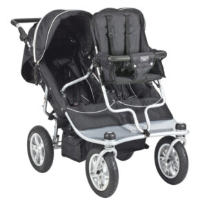 valco-baby-twin-trimode