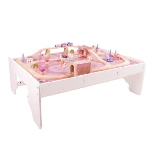 bigjigs-rail-magical-train-set-and-table