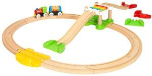 brio-my-first-railway-beginner-train-set