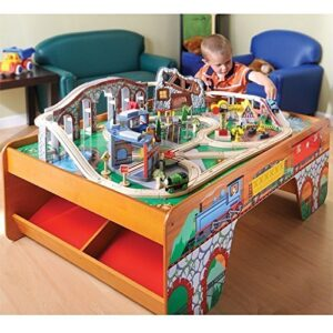 cp-toys-wooden-train-table