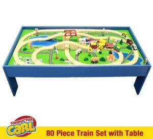 conductor-carl-train-table-and-playboard-set