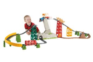 fisher-price-thomas-the-train-trackmaster-avalanche-escape-set