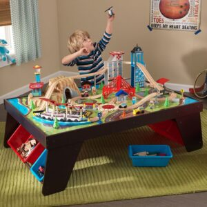kidkraft-aero-city-train-set-table