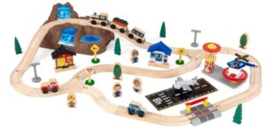 kidkraft-bucket-top-mountain-train-set