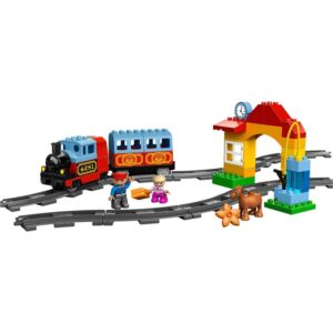 lego-duplo-my-first-train-set