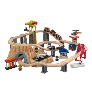 train-set-for-toddlers