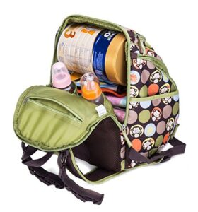 backpack-diaper-bag