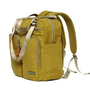 bebamour-travel-backpack