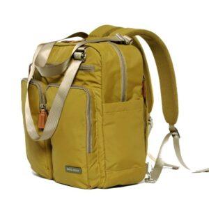 bebamour-travel-backpack