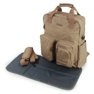 becko-3-in-1-multi-functional-diaper-bag