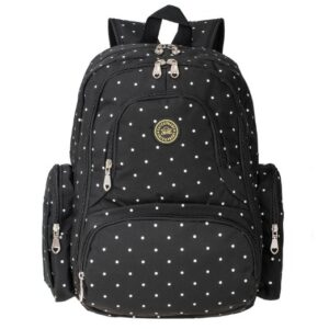 cateep-travel-diaper-backpack