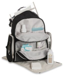 graco-gotham-back-pack-diaper-bag