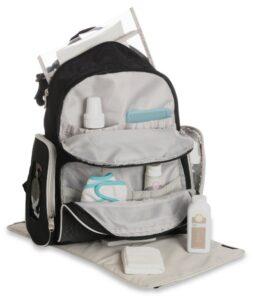 graco-gotham-back-pack-diaper-bag