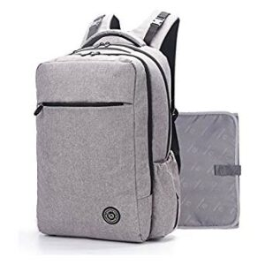 lekebaby-high-capacity-diaper-bag
