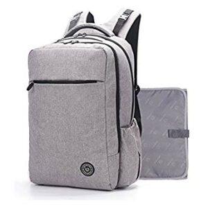 lekebaby-high-capacity-diaper-bag