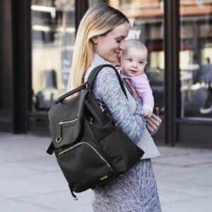 skip-hop-chelsea-chic-diaper-bag