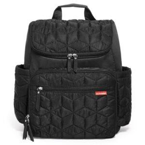 skip-hop-forma-backpack