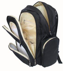 sleeping-lamb-backpack