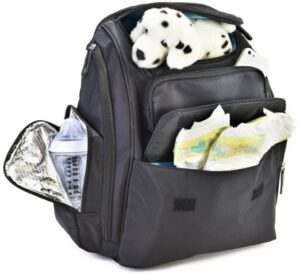 the-bag-nation-diaper-bag