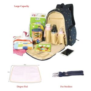 yuhan-baby-travel-backpack