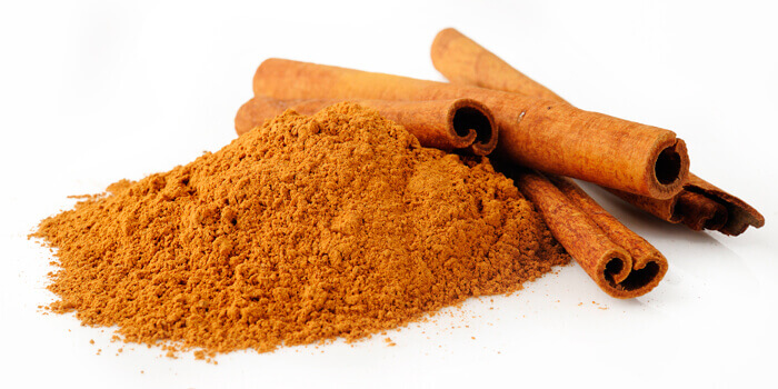 how to use cinnamon powder to reduce belly fat
