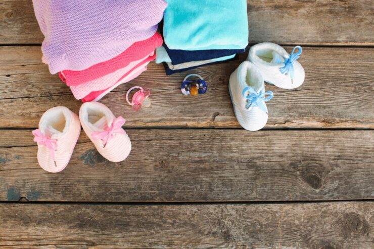things to buy for baby