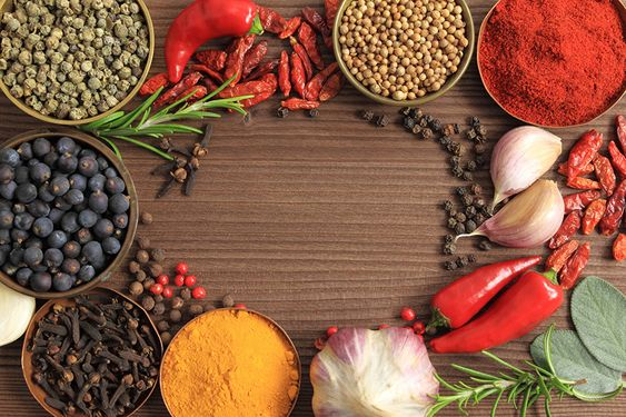 Avoid Spicy Foods to delay periods
