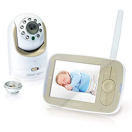 infant optics dxr-8 amazon
