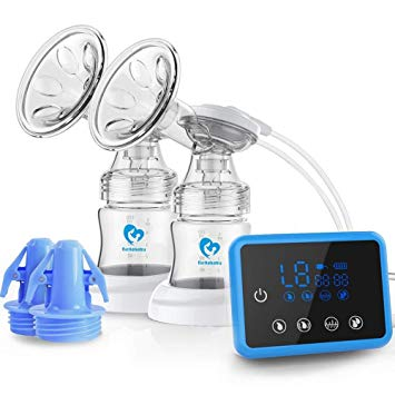 Best Breast Pump For Exclusive Pumping|2019 Reviews 2