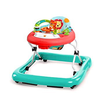 st toys for babies learning to stand