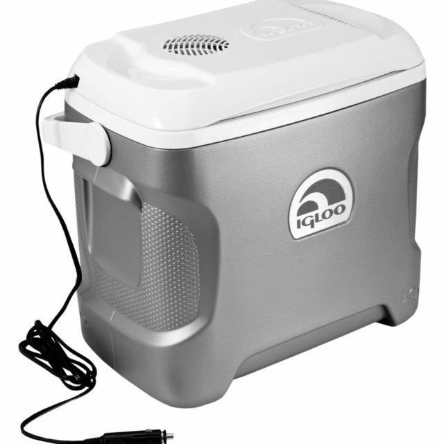 best cooler for frozen breast milk
