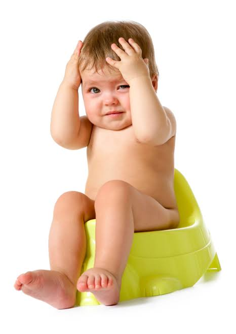 best formula for colic and constipation