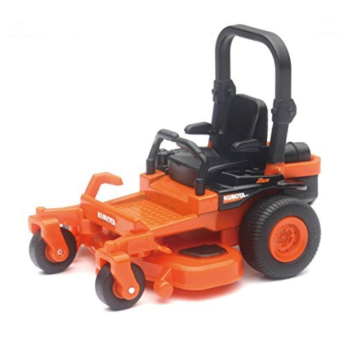 Top 7 Toy Lawn Mower For 5 year old kids 2
