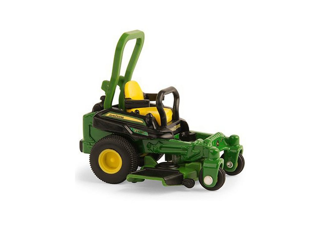 Top 7 Toy Lawn Mower For 5 year old kids 5
