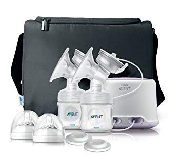 best breast pump for exclusive pumping