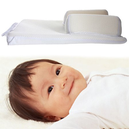 Are There FDA Approved Infant Sleep Positioners?|Recommendations 1