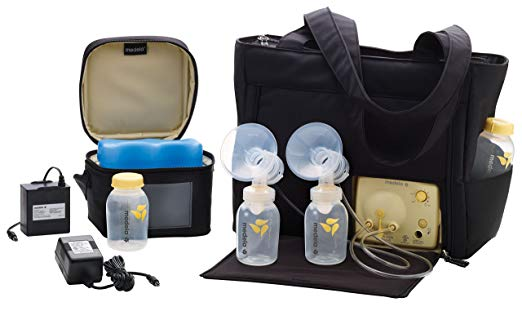 6 Best Breast Pump For New Moms| Manual And Electric Pumps 2