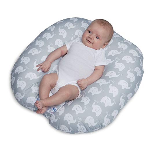 Safe |Best Incline Sleeper For Baby With Reflux |Sleep Solution 4