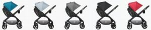 Ergobaby-180-Stroller-All-colors