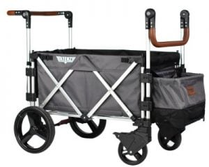 Keenz-7S-Double-Stroller-Wagon-for-big-kid