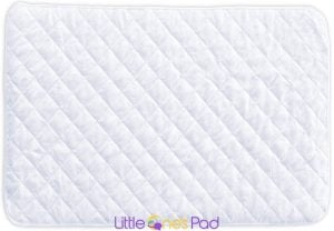 Little One's Pad